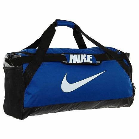 Brsla Bolsa Nk DeporteHombre Nike De S Duff rxtshQdC
