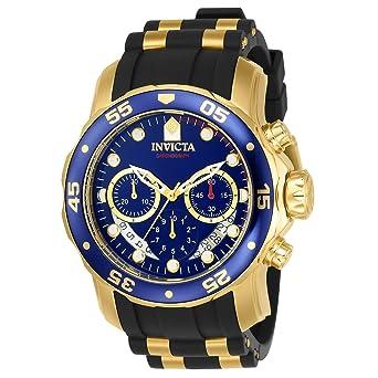 298ccaa4fee Relógio Invicta Pro Diver 6983 Masculino  Amazon.com.br  Amazon Moda