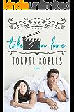 Take 2 on Love