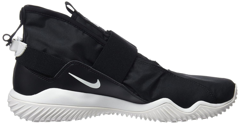 huge selection of e2500 f1787 Amazon.com  Nike Mens Komyuter Basketball Shoe  Fashion Snea