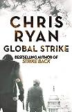 Global Strike: A Strike Back Novel (3) (Strikeback) (English Edition)
