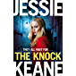 The Knock: An explosive gangland thriller from the top ten bestseller Jessie Keane