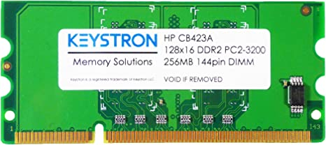 Arch Memory 4 GB 204-Pin DDR3 So-dimm RAM for HP G72-a50EC
