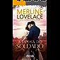 A Esposa do Soldado (Garrets de Wyoming Livro 1)
