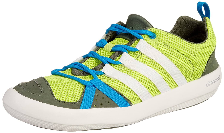 Adidas - Climacool Boat Lace - ADB268466