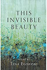 This Invisible Beauty Paperback
