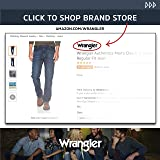 Wrangler Authentics Men's Big and Tall Classic