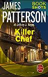 Killer Chef : Bookshots