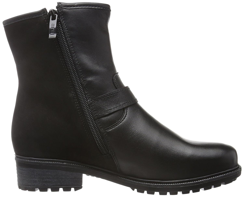 Womens Florenz-St-Gore-Tex Boots Ara YgWG6ByU