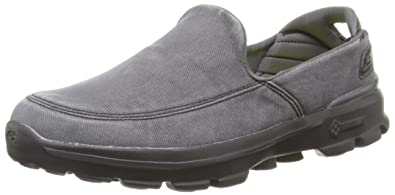 gowalk 3 skechers