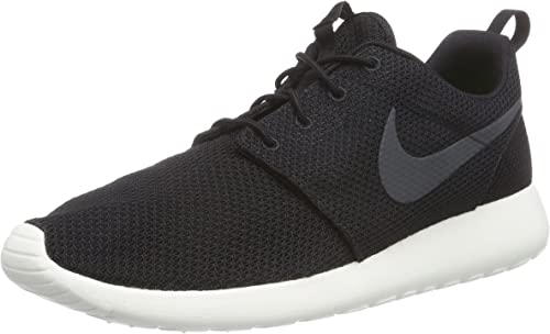 Nike Roshe Run, Baskets Homme