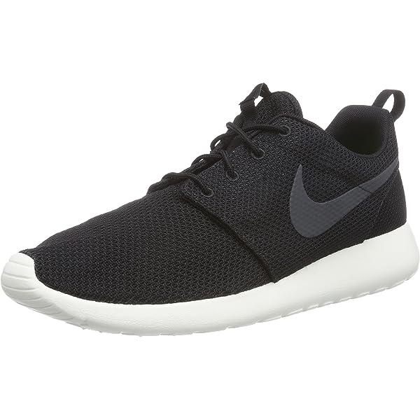Nike Roshe One Men's Running Shoes