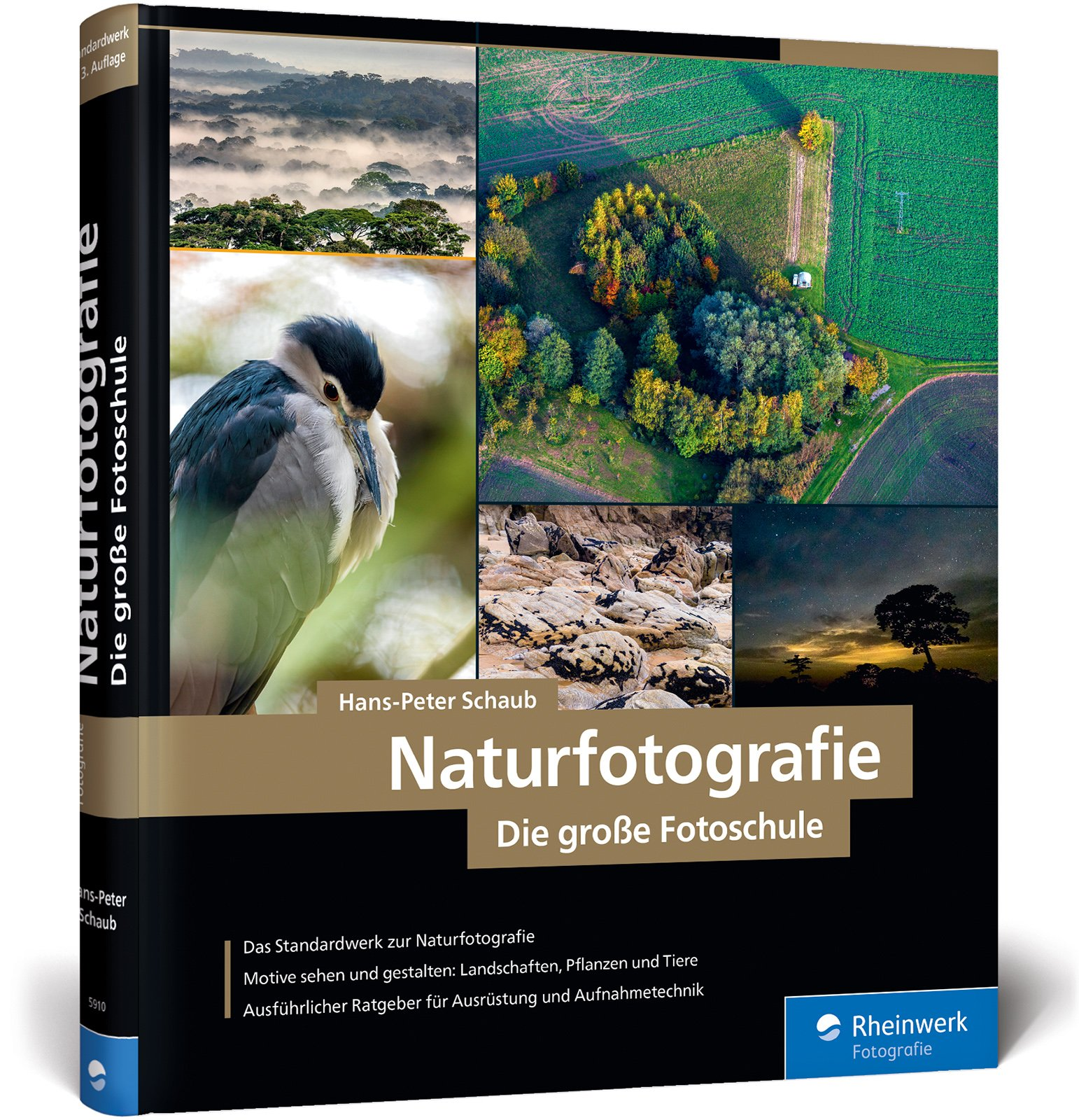 naturfotografie-die-grosse-fotoschule-natur-landschaft-makro-und-tiere-spektakulr-in-szene-setzen
