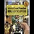 Bible Encyclopedia (ISBE)
