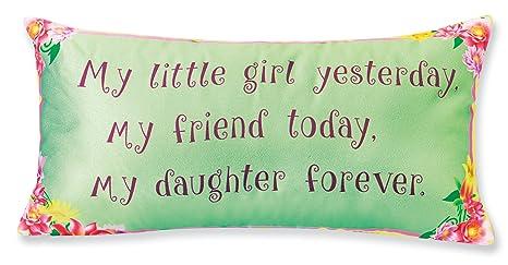 Amazon.com: La Paragon madre hija regalo – Sentimental de ...