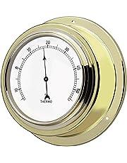 Amazon.de | Glasthermometer
