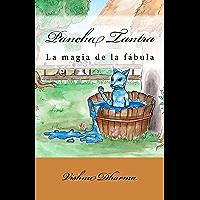Pancha Tantra: La magia de la fábula