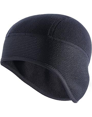 Amazon.co.uk  Caps - Hats   Headwear  Sports   Outdoors c27e341800a6