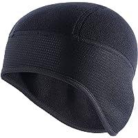 Amazon.it Bestseller  Gli articoli più venduti in Cappelli e ... ca1173db6269