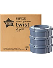 Tommee Tippee - Twist&click Sangenic