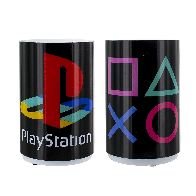 Playstationミニライト B079C7QBJG