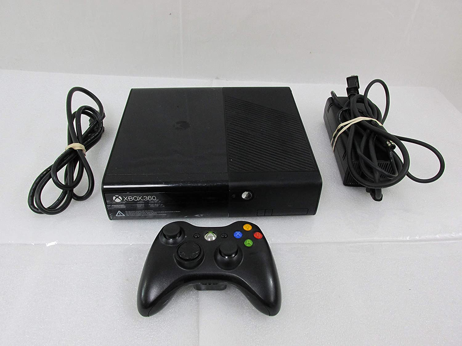 Top 10 Xbox 360 Slim Console Cooling System