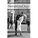 Unexpected Kiss (The Ozark Durham Series Book 2)