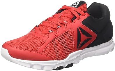 ffc0f714f971c9 Reebok Men s Yourflex Train 9.0 Mt Shoes