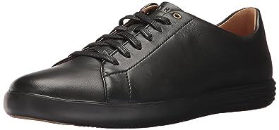 0e3aef33c687 Cole Haan Men s Grand Crosscourt II Sneaker  Amazon.ca  Shoes   Handbags