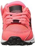adidas Originals Girls' EQT Support I