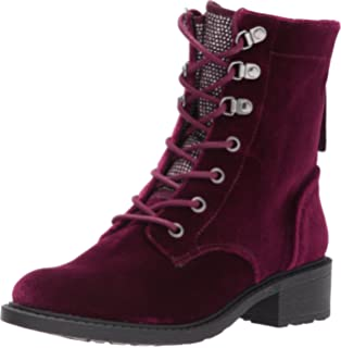 0cbc147e51ef Amazon.com  Sam Edelman Women s Darrah Fashion Boot  Shoes