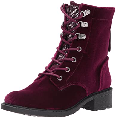 be417f08aabba3 Circus by Sam Edelman Women s Dawson 2 Fashion Boot