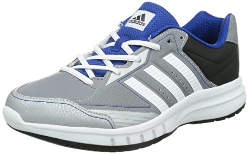 SCARPE TRAINING ADIDAS MULTISPORT TR M18093