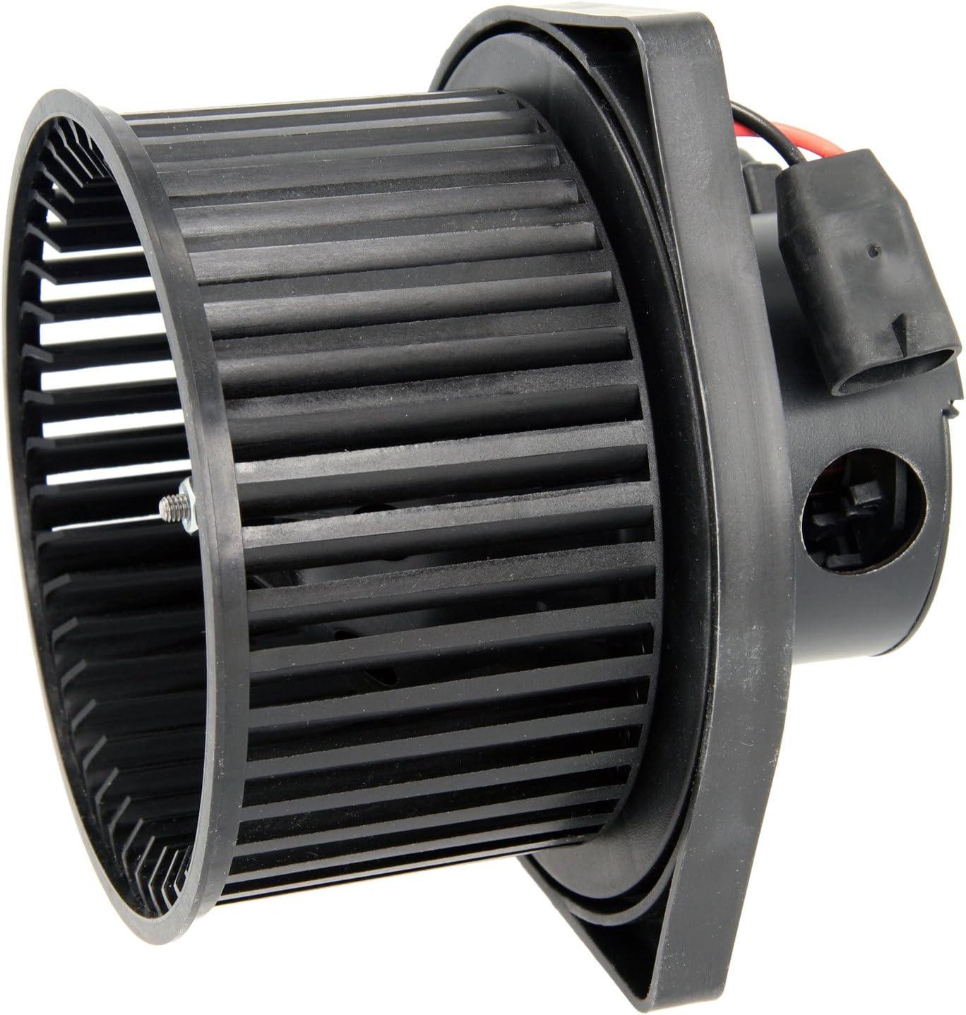 Four Seasons//Trumark 35084 Blower Motor with Wheel