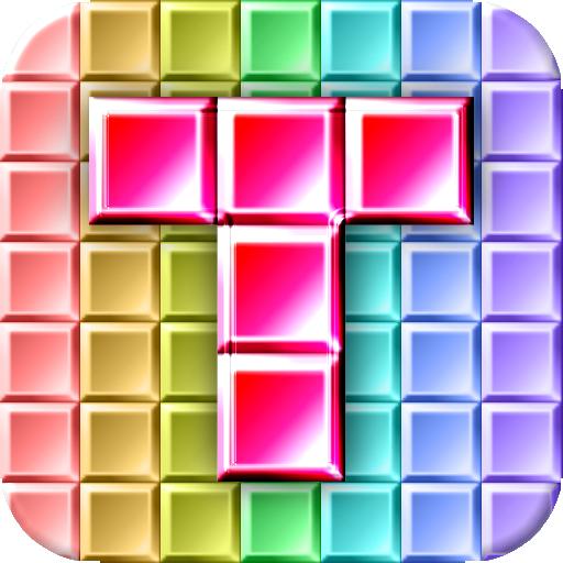 tetris classic - 6