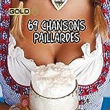 69 Chansons Paillardes
