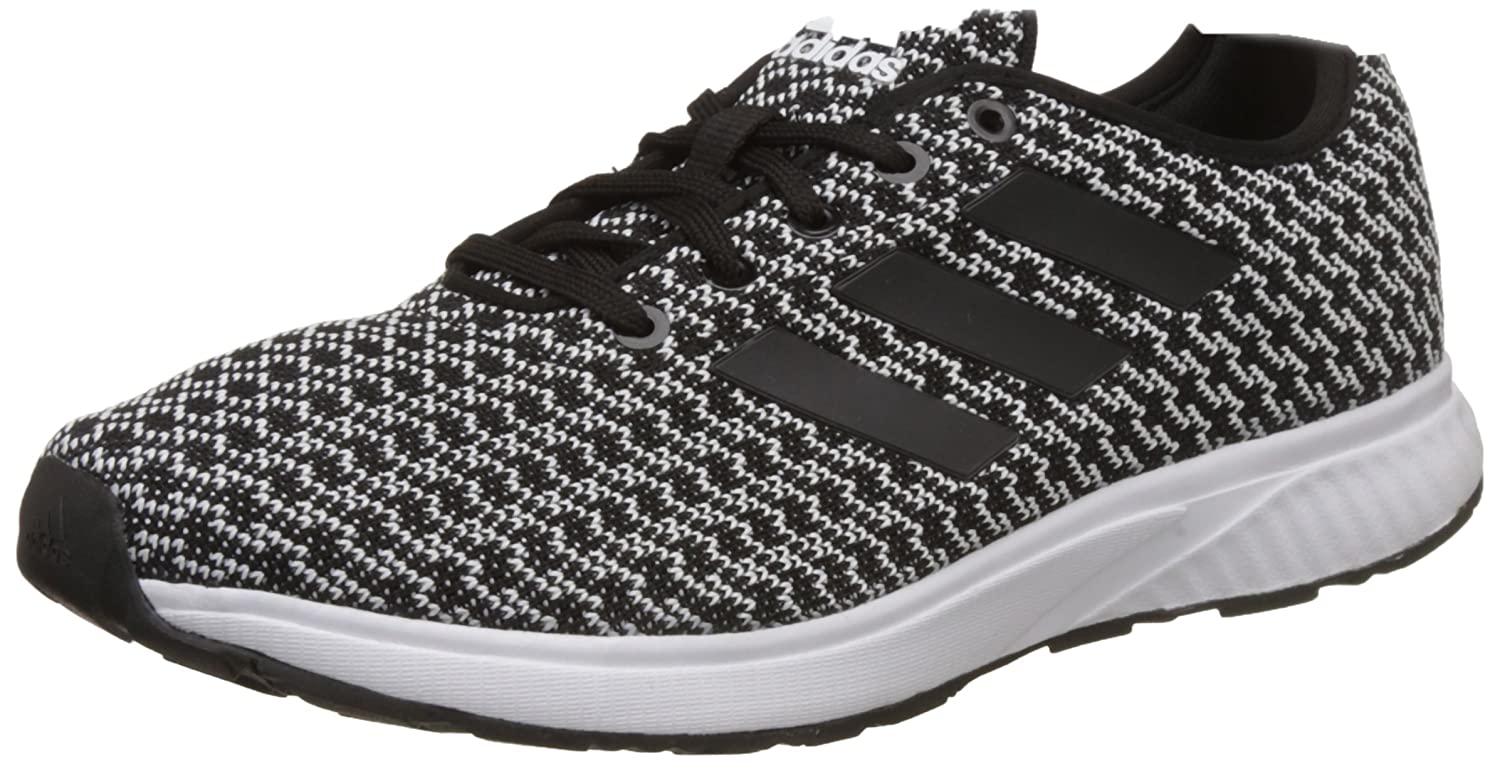 e1a9c20fa9d Adidas Men s Kivaro 1 M Running Shoes  Buy Online at Low Prices in India -  Amazon.in