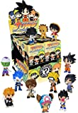 Funko - Figurine Best Anime Mystery Minis Serie 2 - 1 boîte au hasard / one Random box - 0849803062132