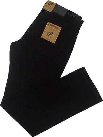 Forecast - pantalón Pana - para Hombre