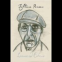 Fifteen Poems (A Vintage Short)