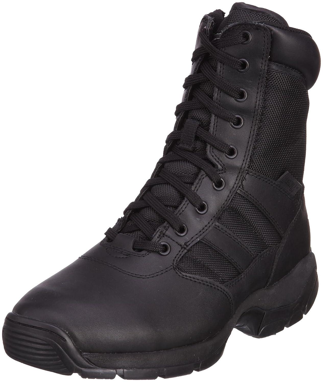Magnum -Adult Magnum B000LEQMF2 Panther 8.0 069) SZ, Chaussures sécurité mixte adulte Noir (Black 069) abee266 - therethere.space