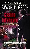 Casino Infernale (SECRET HISTORIES Book 7)