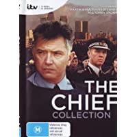 Chief Collection, The
