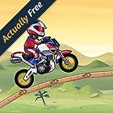 Carzy moto race pro