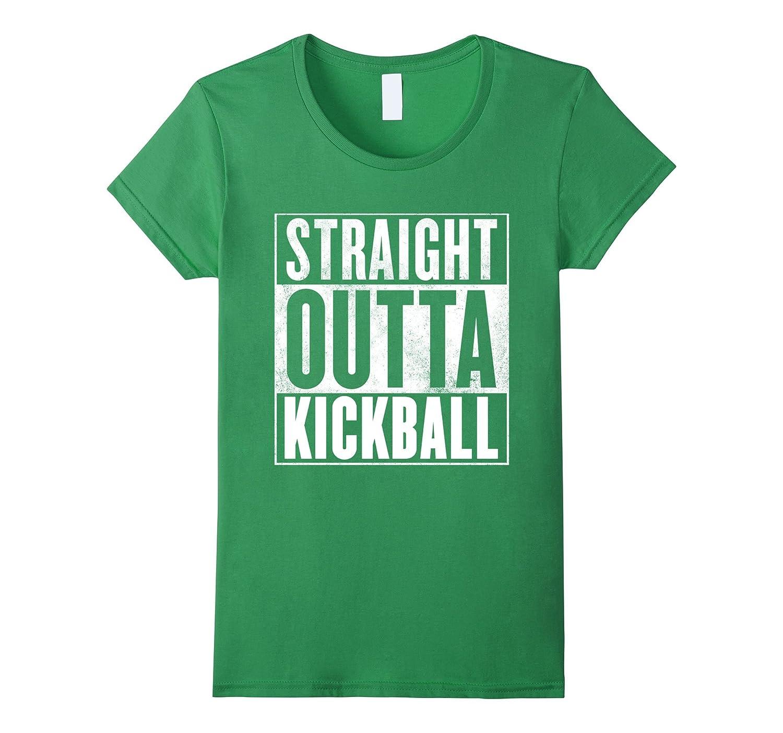 Kickball images black and white dress