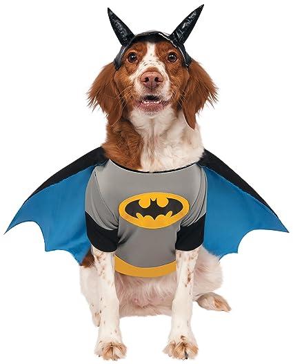 Image result for Batman Pet Costume