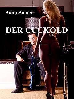 Kostenlose Ehefrau Kuckold