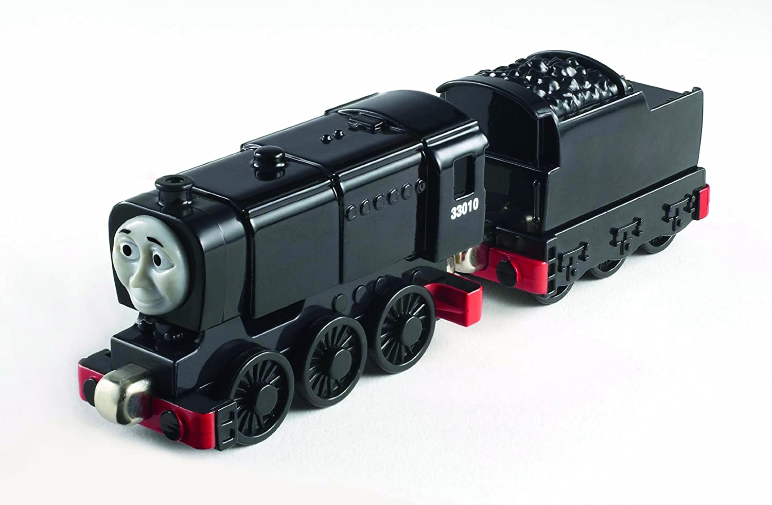 Fisher-Price Thomas & Friends Take-n-Play Neville