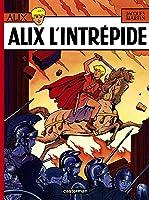 Alix - T01 - Alix