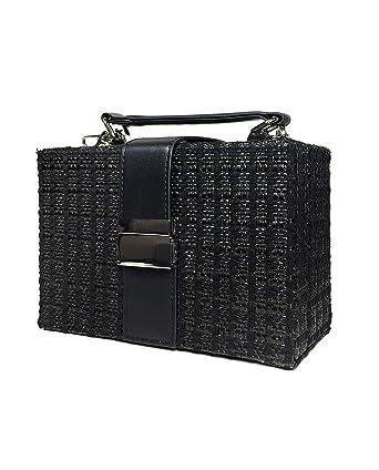08e570aaca Zara Women Square crossbody bag 6406 304  Amazon.com.au  Fashion